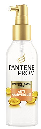 pantene-pro-v-anti-haarverlust-kraftigungs-tonic-1er-pack-1-x-95-ml