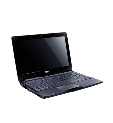 Acer Aspire ONE D270-N261G326CK Notebook