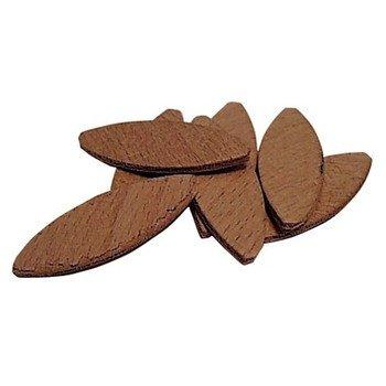 Makita  441002-A #10 Biscuit, 100-Bag