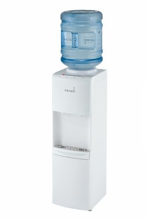 Primo 601086 Hot Cold Water Dispenser