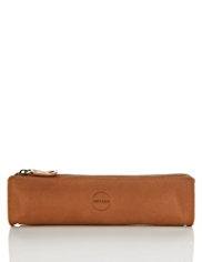 Conran Pencil Case