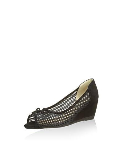 IGI&CO Zapatos peep toe Dth 13780