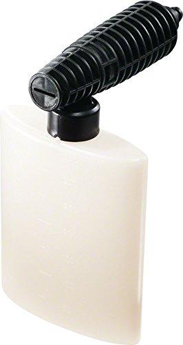 Bosch F016800355 High Pressure Detergent Nozzle