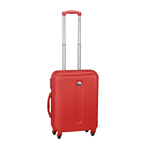 delsey-bagage-cabine-helium-classic-edition-limitee-44-l-rouge