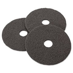 stripper-floor-pad-7200-17-black-5-pads-carton-sold-as-1-carton