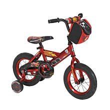 Huffy 12 inch Bike - Boys - Disney Pixar Cars 2