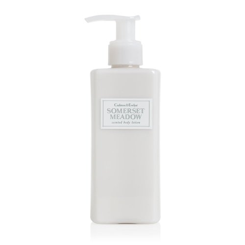 Somerset Meadow Body Lotion