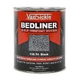 Bedliner Quart Part # BL116QT