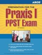 Prep for PRAXIS: PRAXIS I/PPST Exam, 10e