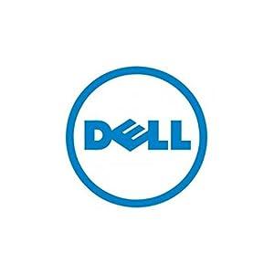 Sparepart: Dell E-Port Replicator, 8W9HM