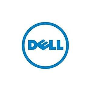 Dell 2GB Memory Module DIMM 1333MHZ 128X64 1RX8, G8NT0 (128X64 1RX8)