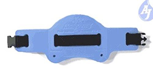 AquaJogger Junior Belt Blue , 32 inch