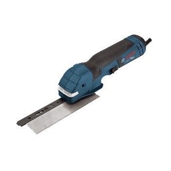 Bosch 1640VS Finecut 3.5 Amp Power Handsaw