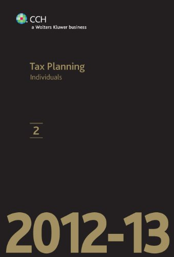 tax-planning-individuals-2012-13