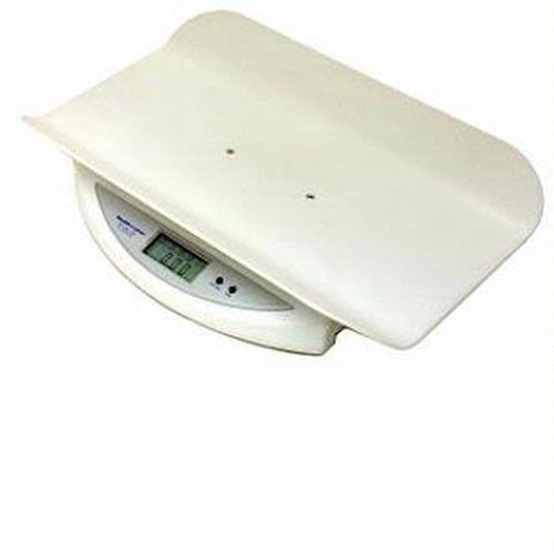 Cheap Pediatric Digital Scale Model H-549KL (H-549KL)
