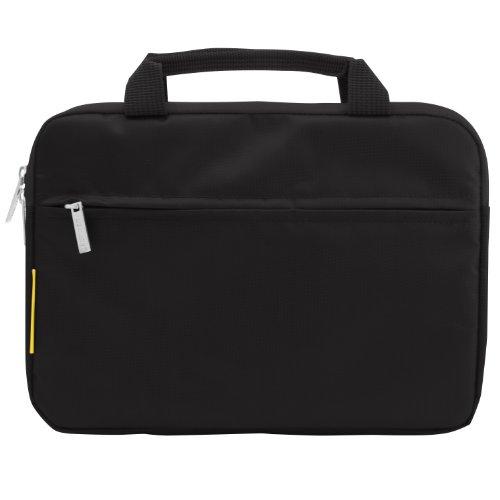 filemate-eco-10-inch-tablet-carrying-bag-black-3fmng230bk10-r