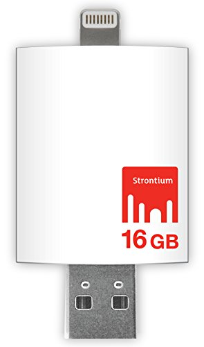 Strontium-Nitro-iDrive-USB-3.0-16GB-OTG-Pen-Drive