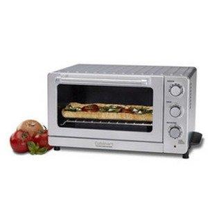 Cuisinart Toaster Oven Tob 195 Cuisinart Toaster Oven Tob 195