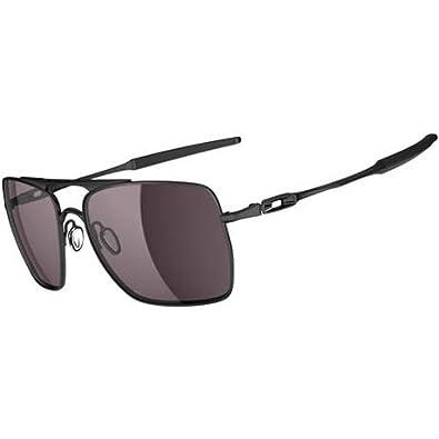 Oakley Crankcase Sunglasses Review