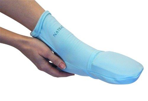 Pedifix Natracure Cold Therapy Socks, Small