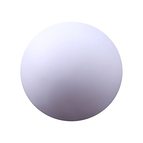 agptekr-3-mood-light-garden-deco-led-flashing-ball-changing-color-floating-ball-for-pool-ponds-parti