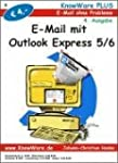 E-Mail mit Outlook Express 5/6