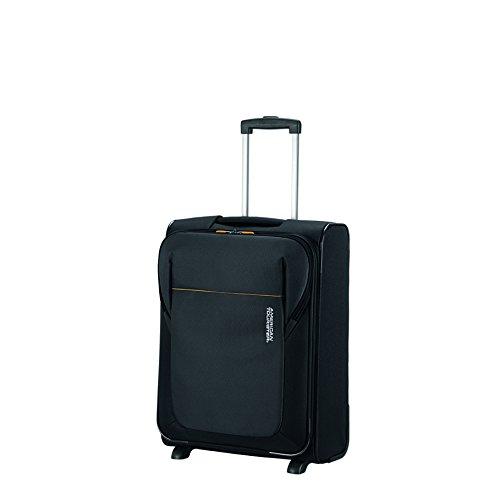 american-tourister-handgepack-black-schwarz-84a09005