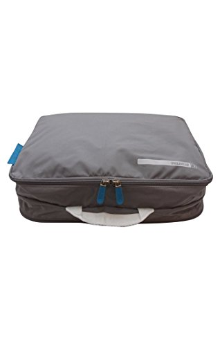 flight-001-spacepak-ii-underwear-bag-grey