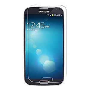 2dots Tempered Glass Screen Protector for Samsung Galaxy Young 2 (G130)