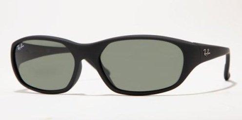 ray-ban-rb2016-w2578-59-hombres-gafas-de-sol