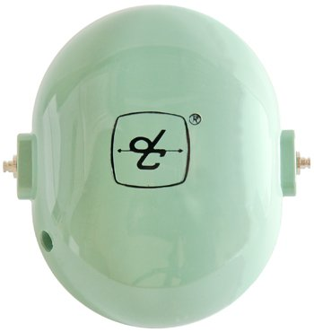 Dome Drilled Rh/H10-20/H10-21/H10-26/H10-30/H10-36/H10-00/H3335