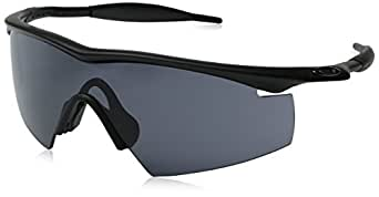 7b123a22c7b Oakley Industrial M Frame Prescription