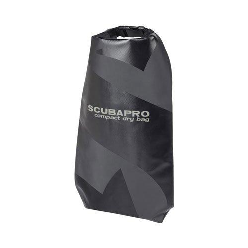 Scubapro Compact Dry Bag
