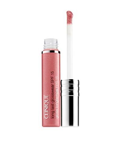 CLINIQUE Lip Gloss N°15 15 SPF 6 ml, Preis/100 ml: 299.16 EUR
