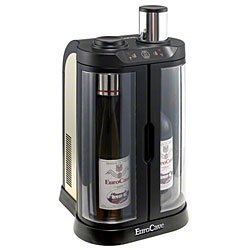 Counter Top Wine Cooler front-422664