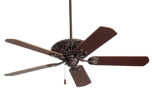 emerson-ceiling-fans-cf935orb-zurich-52-inch-indoor-ceiling-fan-light-kit-adaptable-oil-rubbed-bronz