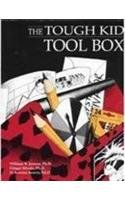 The Tough Kid Tool Box