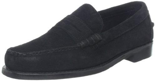 Sebago Classic Loafer 男款休闲鞋 $43.5(约¥350)