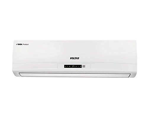 Voltas Executive 122 EY 1 Ton 2 Star Split Air Conditioner Image