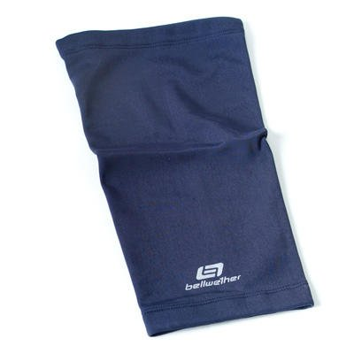 Image of Bellwether 2011/12 Thermaldress Cycling Knee Warmers - 9304 (B001QKXIRK)