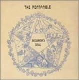 Solomon's Seal by Pentangle