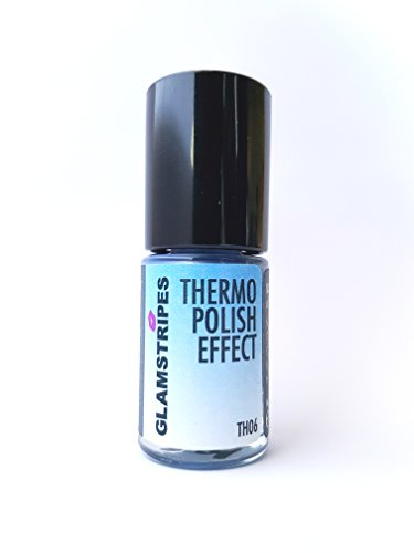 vernis-a-ongles-effet-thermique-polish-pearl-white-to-light-blue-new