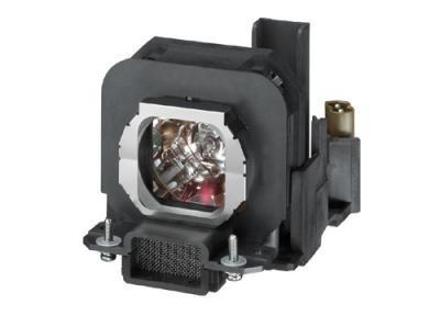 Panasonic PPTETLAX100 Panasonic Replacement lamp for PT-AX100; PT-AX200