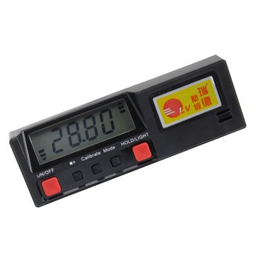 Portable-360-Degree-Magnetic-Digital-Level-Inclinometer-Protractor-Measurement-Tool