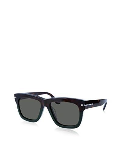 Valentino Occhiali da sole V702SA 55 (55 mm) Avana