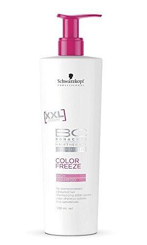 schwarzkopf-shampoing-color-freeze-bc-grande-contenance-500-ml