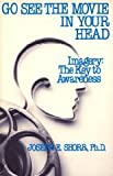 img - for Go See the Movie in Your Head book / textbook / text book