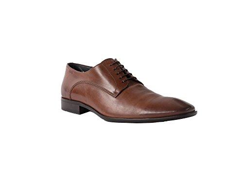 BOSS Schuh Carmons 50228940 Herren, Braun 214, 85 thumbnail