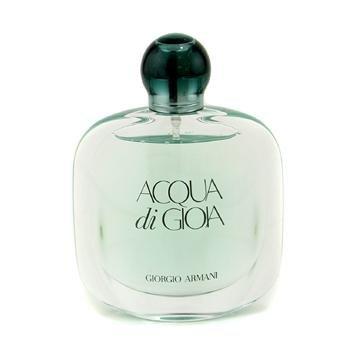 Giorgio Armani Acqua Di Gioia Eau De Parfum Spray 50ml/1.7oz - Damen Parfum