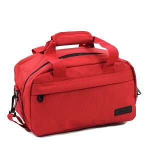 members-handgepack-reisetasche-35-x-20-x-20-cm-05-kg-rot